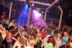 Chichester Nightclubs